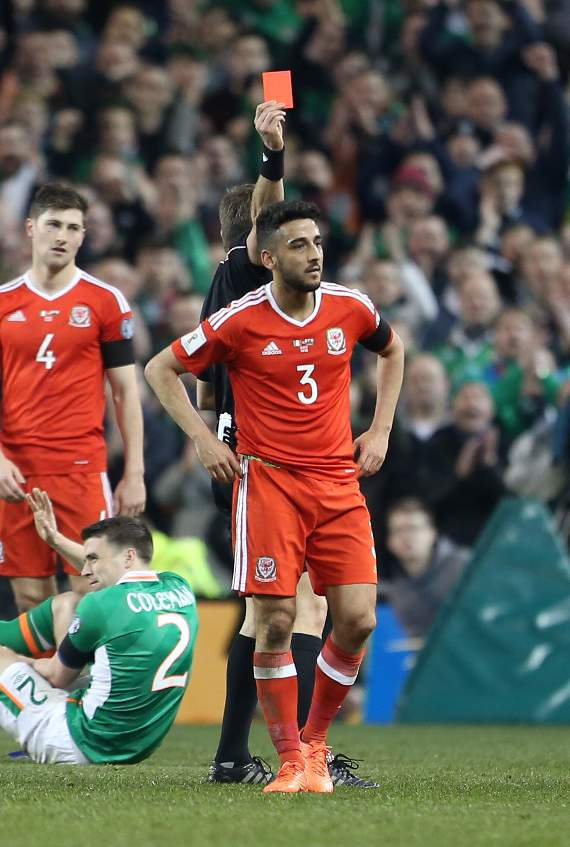 After Irish stalemate, a Bale-less Wales must beat Serbia to keep their dream alive