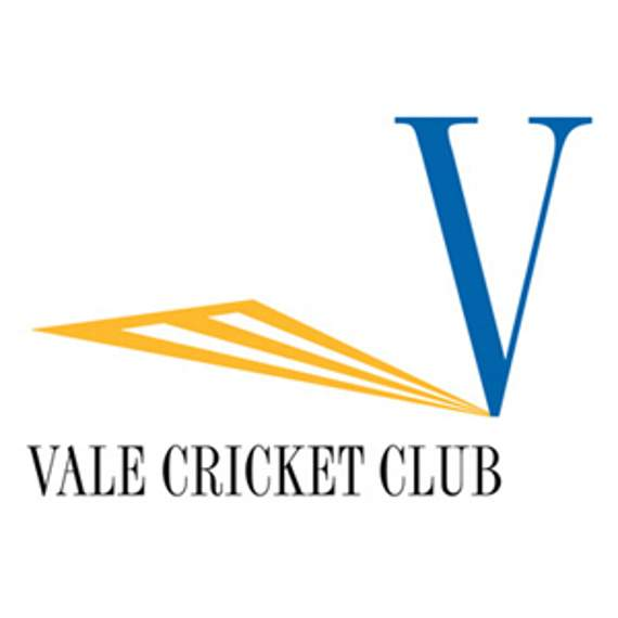 Wins all round for Vale Cricket Club